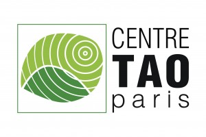 Centre Tao Paris