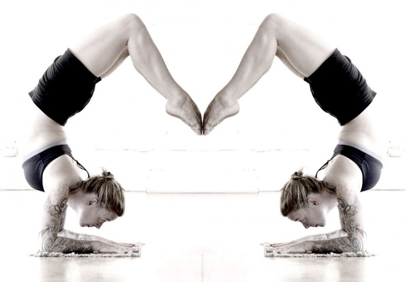 Principes de base et spécificités de l'Ashtanga Yoga