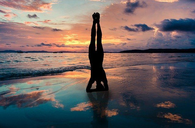 Comment pratiquer le Hatha Yoga?