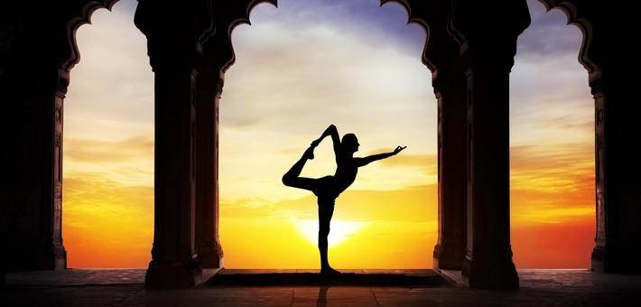 Les bienfaits de l'Ashtanga Yoga