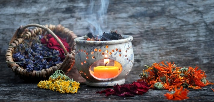Le chamanisme   origines, traditions, tendances et bienfaits 33138adc952