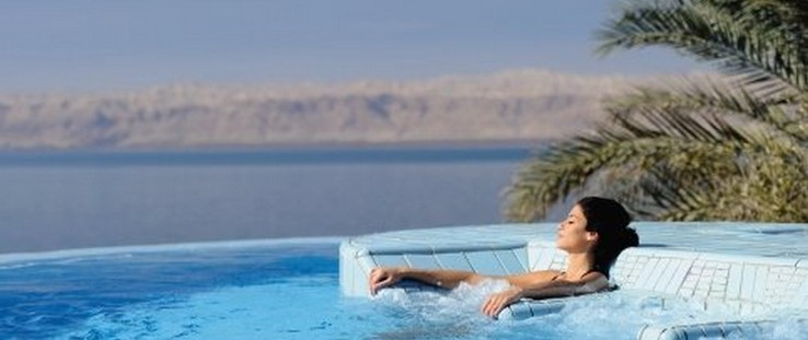 Mövenpick Resort & Spa - Tala Bay Aqaba