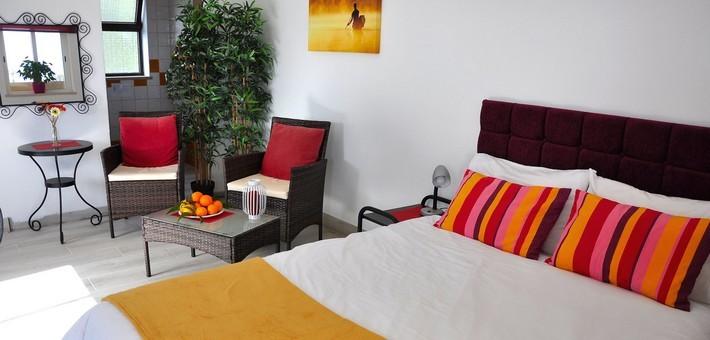 auberge jeune et d contract e au portugal. Black Bedroom Furniture Sets. Home Design Ideas
