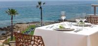 Hôtel 4* au cœur du Péloponnèse en Grèce - Zen&go