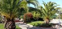 Appartements en Corse du Sud - Zen&go