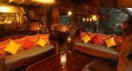 Lodge de luxe en Afrique du Sud - Zen&go - Lodge Principale