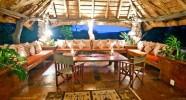 Lodge de luxe en Afrique du Sud - Zen&go - Suite