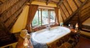 Lodge de luxe en Afrique du Sud - Zen&go - Deluxe