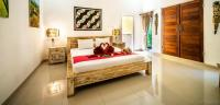 Hôtel de charme au cœur de Bali en Indonésie - Zen&go
