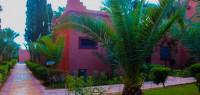 Zen&go - Hôtel à Ouarzazate - Randonnées Maroc