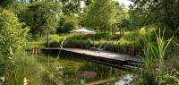 Ecolieu en Bourgogne - Zen&go