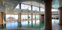 Hôtel de luxe en bord de mer - Zen&go