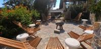 Villa au cœur des montagnes du Monténégro - Zen&go