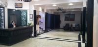 Hôtel Casablanca - Zenngo