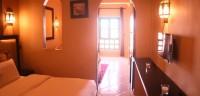 Hôtel Marrakech - Zenngo