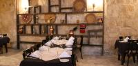 Hyatt Zaman Hotel 5*