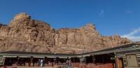 Suncity Camp Wadi Rum