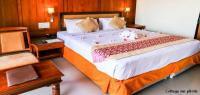 Resort ayurvédique unique au Kerala - Zen&go