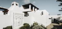 Finca à Ibiza - retraire yoga - Zen&go
