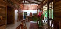 Zen&go - Retraite de yoga en harmonie avec les chevaux au Costa Rica