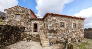 Casa de Cerquido - Cerquido Village - Portugal - Zenngo