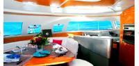 Catamaran - Zen&go