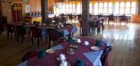 Hôtel de Haa au Bhoutan - Zen&go