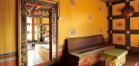 Hôtel de Paro - Zen&go