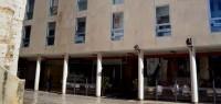 Auberge jeune et décontractée à Zadar - Zen&go