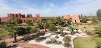 Riad Marocain Marrakech Zen&go
