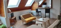 Gîte le Sancy en Auvergne - Zen&go