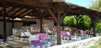 Hôtel à Korinjak en Croatie - Zen&go