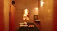Massages à Zarraba