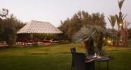 Jardin de Zarraba