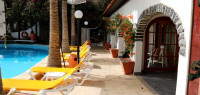 Zen&go - Hotel d'Odjo D'Agua