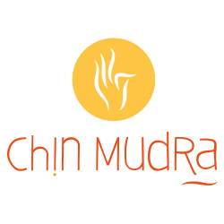 logo chinmudra square